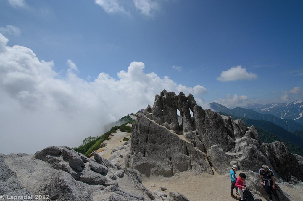 20120728 めがね岩