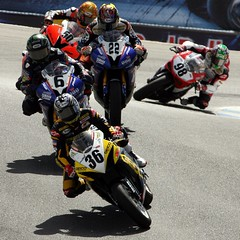 auto race(0.0), dirt track racing(0.0), supermoto(0.0), stunt performer(0.0), motorcycle speedway(0.0), automobile(1.0), superbike racing(1.0), grand prix motorcycle racing(1.0), racing(1.0), vehicle(1.0), sports(1.0), race(1.0), motorcycle(1.0), motorsport(1.0), motorcycle racing(1.0), road racing(1.0), motorcycling(1.0), race track(1.0), isle of man tt(1.0),