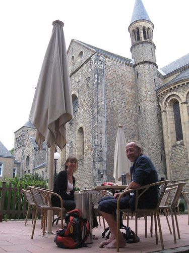 2012-3-nederland-023-kerkrade-abdij rolduc