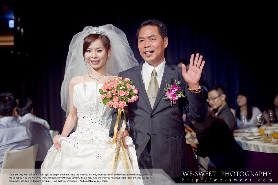 [婚禮記錄] 名震&乃霖 @WHotel-039.jpg
