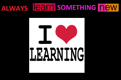 learn from Flickr via Wylio