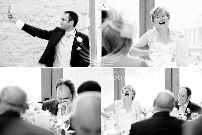 58 Cirencester Wedding Photographer