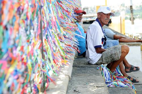 Salvador de Bahía 60
