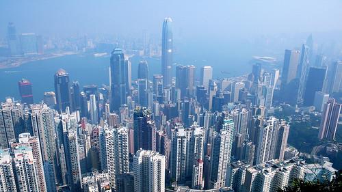 Топ-10 лучших и худших городов для жизни