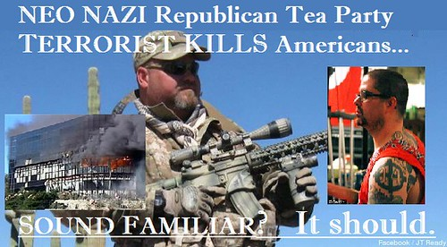 TeaPartyTerrorism