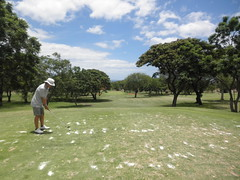Makaha Valley Country Club 232