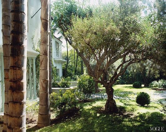 amanda-peet-house-08_122223652249
