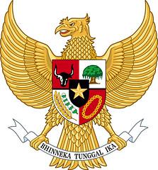 indonesia-coa