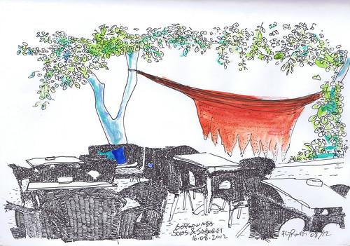 2012-08 esplanada Sons e Sabores