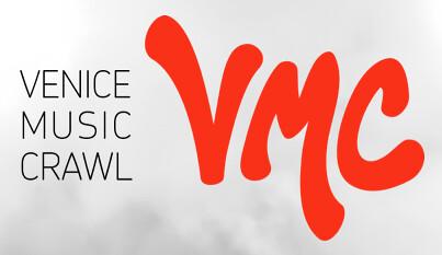 Venice Music Crawl