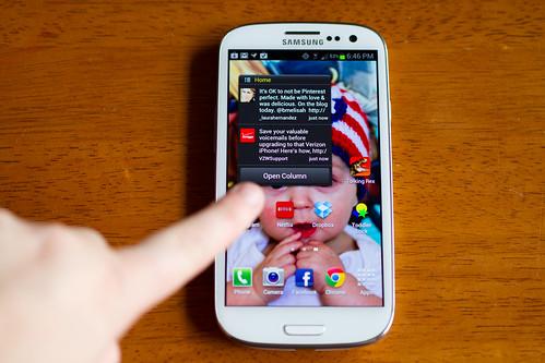 Samsung Galaxy S III-004.jpg