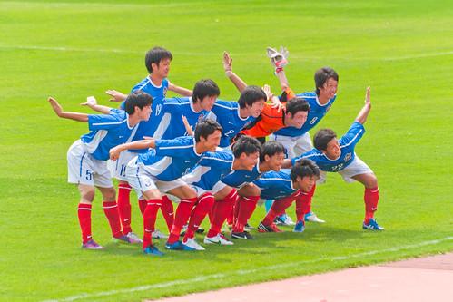 2012天皇杯愛知予選1回戦:中京大学戦-8897