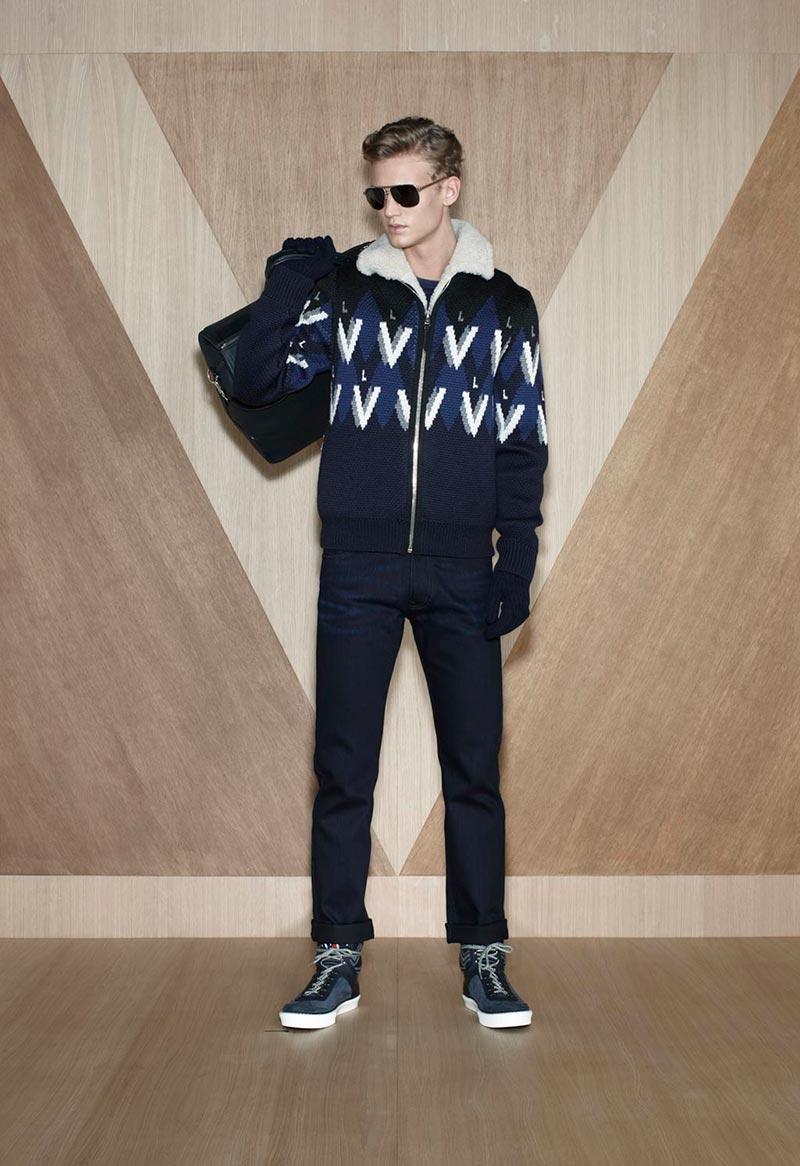 Alexander Johansson0117_Louis Vuitton FW12(Fashionisto)