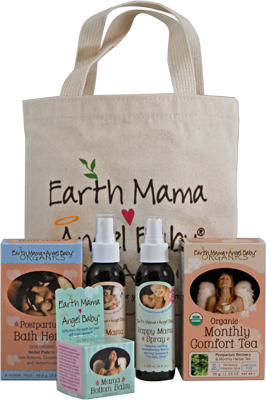 postpartum-recovery-essentials-bundle
