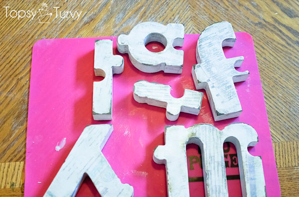marriage-birth-certificate-family-wooden-puzzle-letters-aged