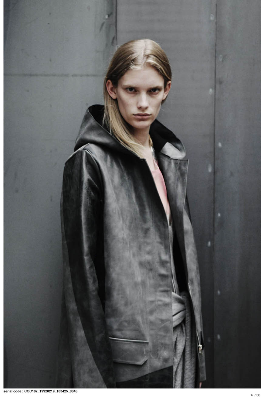 noeditions_AW11_12_women_05