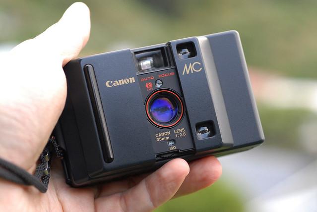 canon-MC