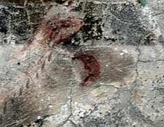 crocifisso via torelli tirano7
