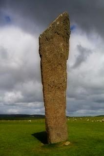 Scotland_1030