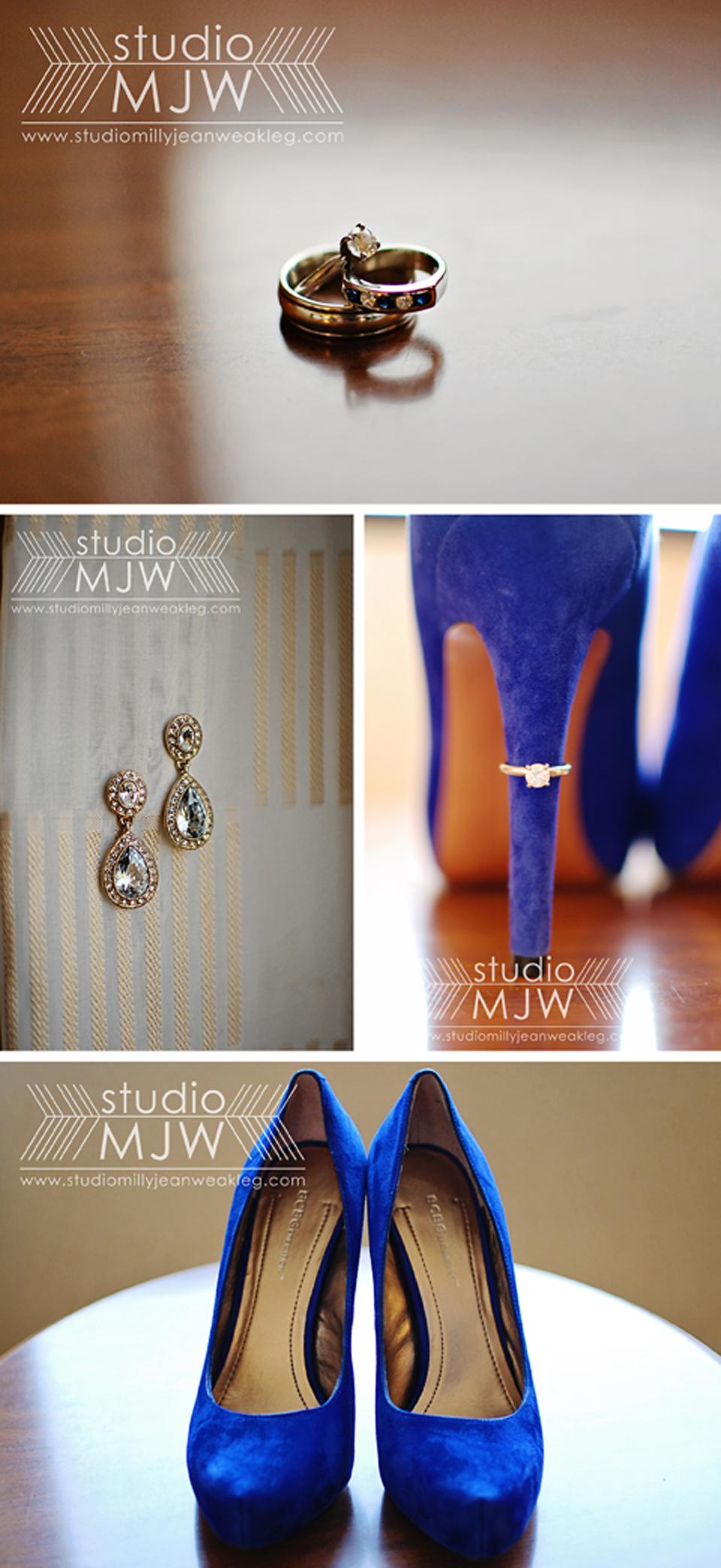 balinese-ballroom-wedding-01