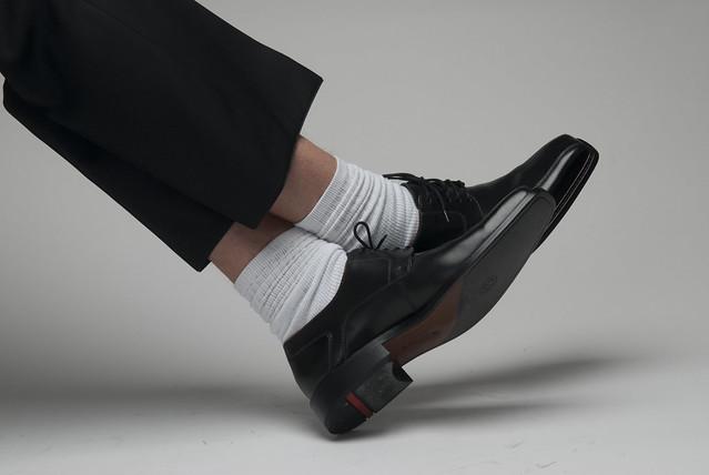 men-white-socks-10