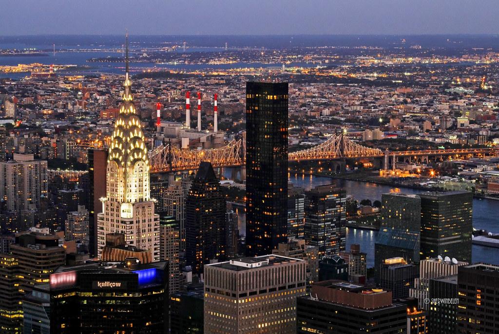 Chrysler Building Wikipedia: CHRYSLER 200 WIKI : CHRYSLER 200