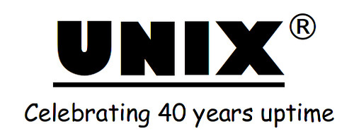 linux bash scripting osx