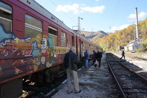 bulgaria dabovo 20121103unedited