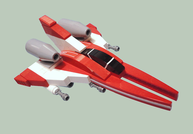 V-16 FERRUM
