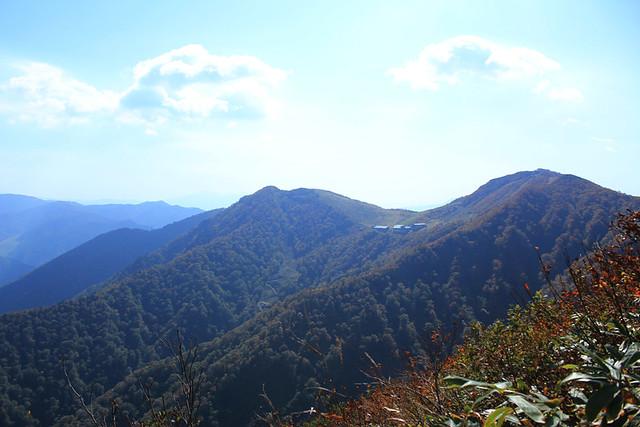 谷川岳_47