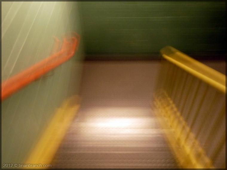 P1290181_stairs