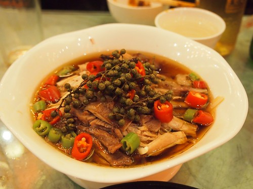 Chengdu 2-34