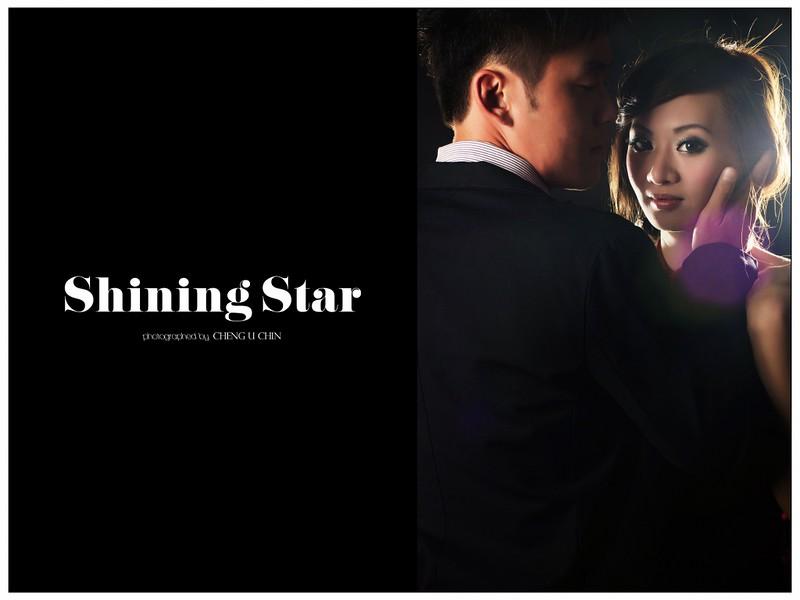 Shining Star1