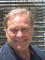 Remembering Dr. James Kollar, VMD, craft beer pioneer (1946 - 2014).