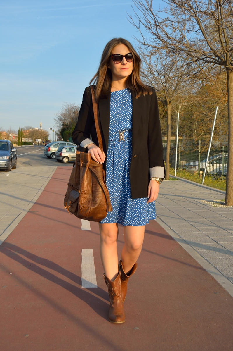 lara-vazquez-madlula-blog-fashion-dress-look
