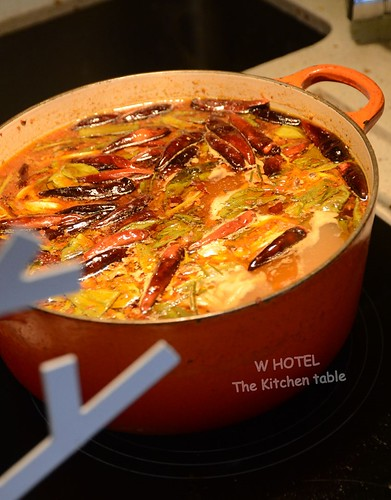 W HOTEL吃到飽_011.jpg