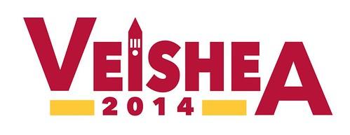 VEISHEA2014