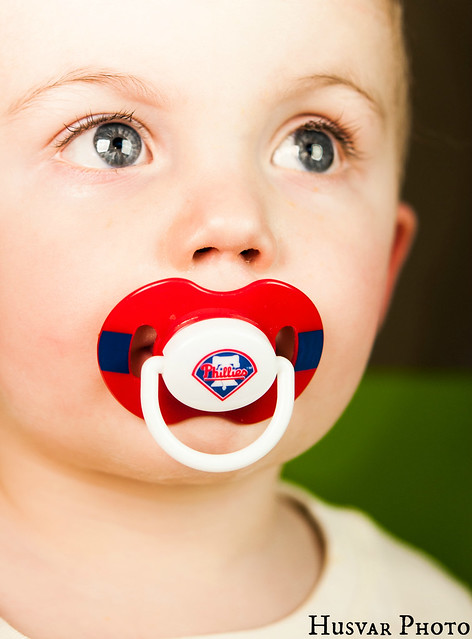 phillies pacifier in_the_know_mom baby fanatics