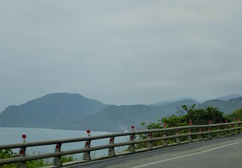 Taiwan-Hualien-Taitung-Route 11 (6)