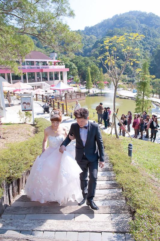 婚攝,自助婚紗,心鮮森林,-039