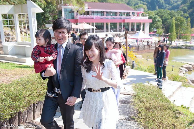 婚攝,自助婚紗,心鮮森林,-037
