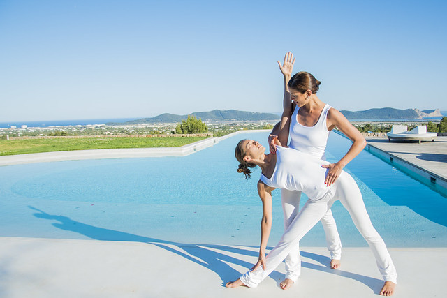 Ibiza Balance, Ibiza wellness 64
