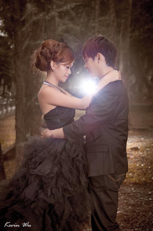 自助婚紗,婚紗,便宜婚紗,0620131209Gracea02