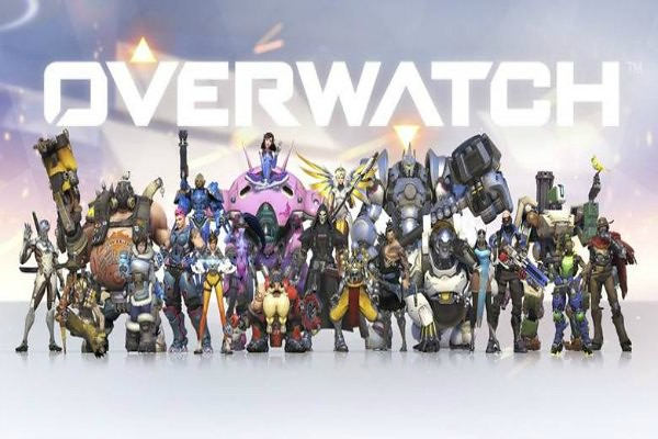 Arranca la beta abierta de Overwatch