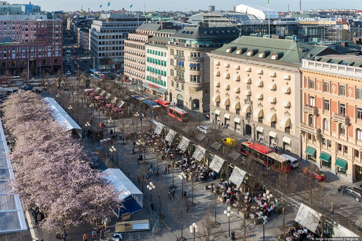 kungsträdgården_stockholm_sweden_aerial-23