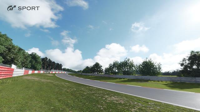 GTSport_Track_Nurburgring_Nordschleife_01