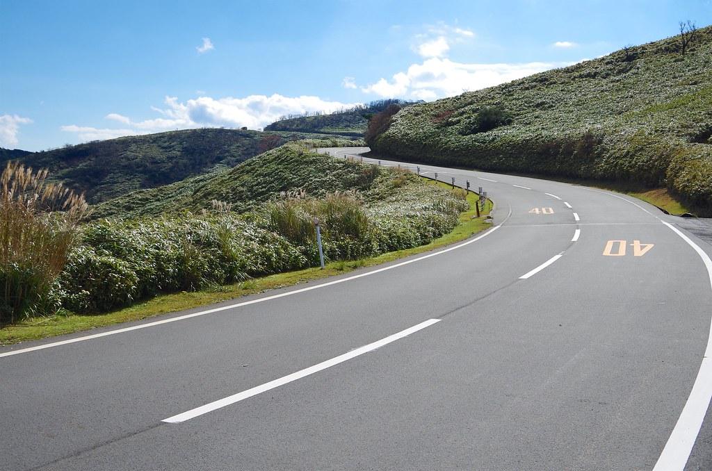 Shizuoka Drive 022