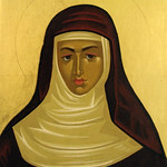 Michael Galovic - St Mary of the Cross