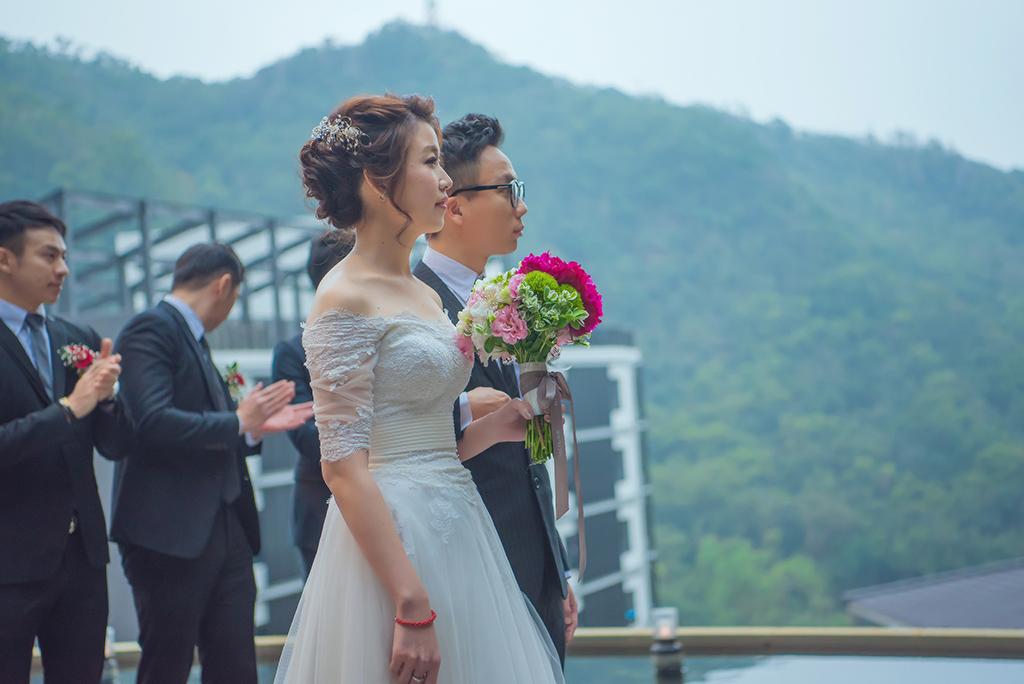 20151226北投儷禧婚禮記錄 (439)