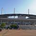 상암 월드컵경기장